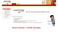 french-online.fr