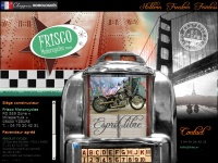 frisco-motorcycles.fr