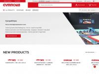gymnova.com