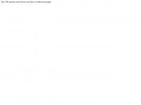 gastel-com.fr