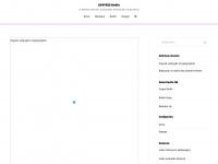 gayfree-radio.fr