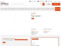 materiel-horeca.com