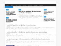 ledroit.fr