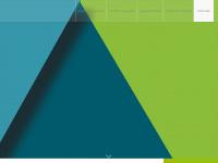 fapal.fr