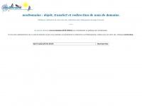 terminales2019-2020.fr