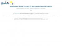 secondes-premieres2019-2020.fr