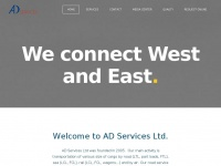 adservices.lt