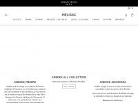 melisac.fr