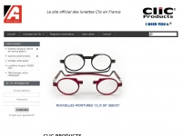 Clicproducts.fr