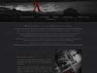 lahminewski-lab.net