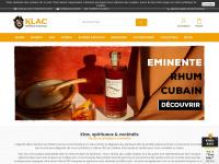 klac.fr