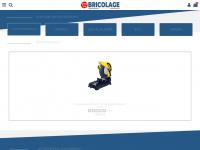 e-bricolage.com