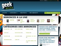 Geek-occaz.fr
