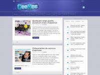 geekee.fr