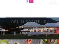 gelin-traiteur.fr