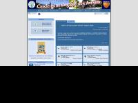 genealogie-aveyron.fr