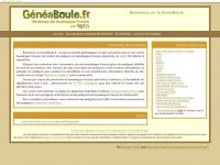 geneaboule.fr