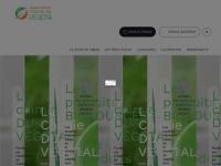 chimieduvegetal.com
