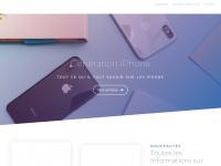 generationiphone.fr