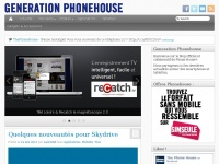 generation-phonehouse.fr
