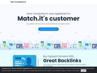 geni-incubation.fr