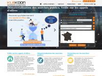 klekoon.com