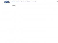webmaster-95.com