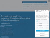 Geoenergies.fr