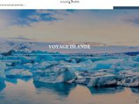 voyage-islande.com