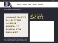 gerard-gachet.fr