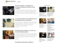 gestionnaire-exos.fr