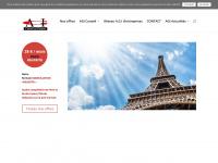 gestion-agi.fr