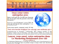 gfi-consulting.fr