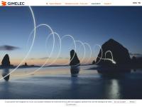 gimelec.fr