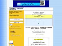 Giterural.fr