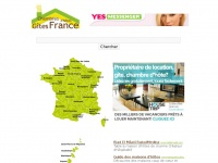 gites-chambres-hotes.fr