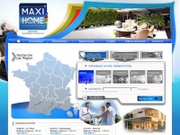 maxihome.net