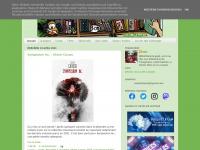 nevertwhere.blogspot.com