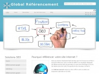 global-referencement.fr