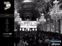 golden-blog-awards.fr