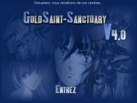 goldsaint-sanctuary.fr