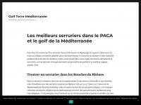 golf-terre-mediterranee.fr