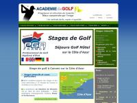 Golfimages.fr