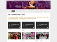 gospel-bretagne.fr