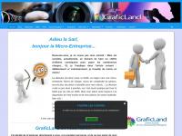 graficland.fr