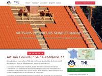 tnl-couvreur.fr