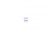 lecomptoirdespharmacies.fr