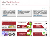 tjgroup.ch