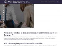 monassureurmadit.com