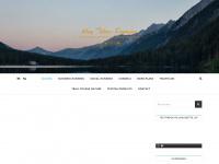 Fibre-running.fr